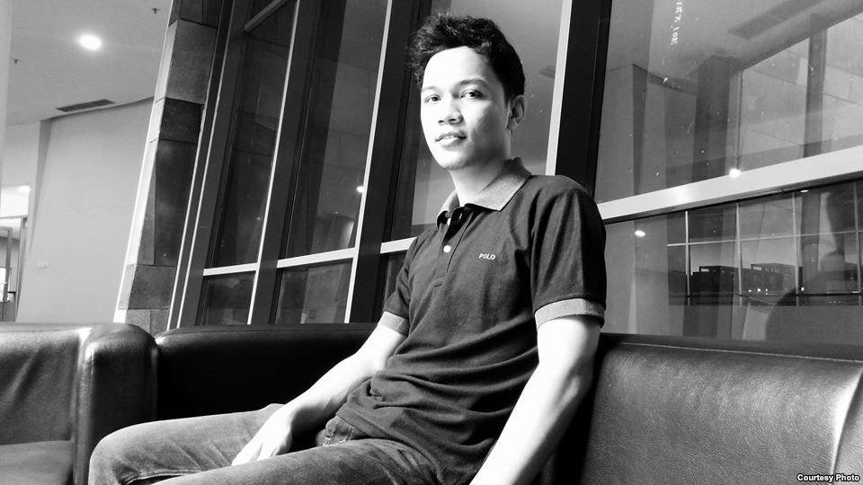 10 Anak muda Terbaik Indonesia yang Mengalihkan Perhatian Dunia