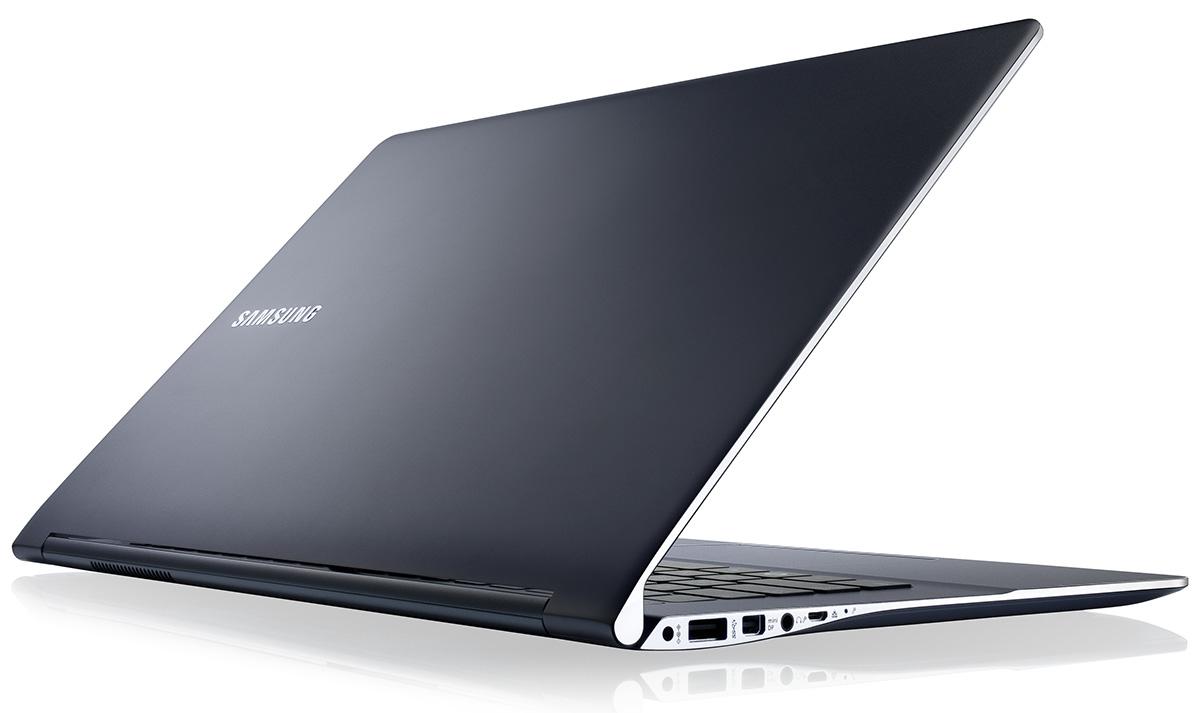 5 Laptop Pilihan untuk Para Traveler