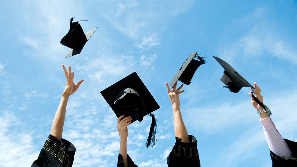 10 Jurusan Kuliah Program IPA Terfavorit