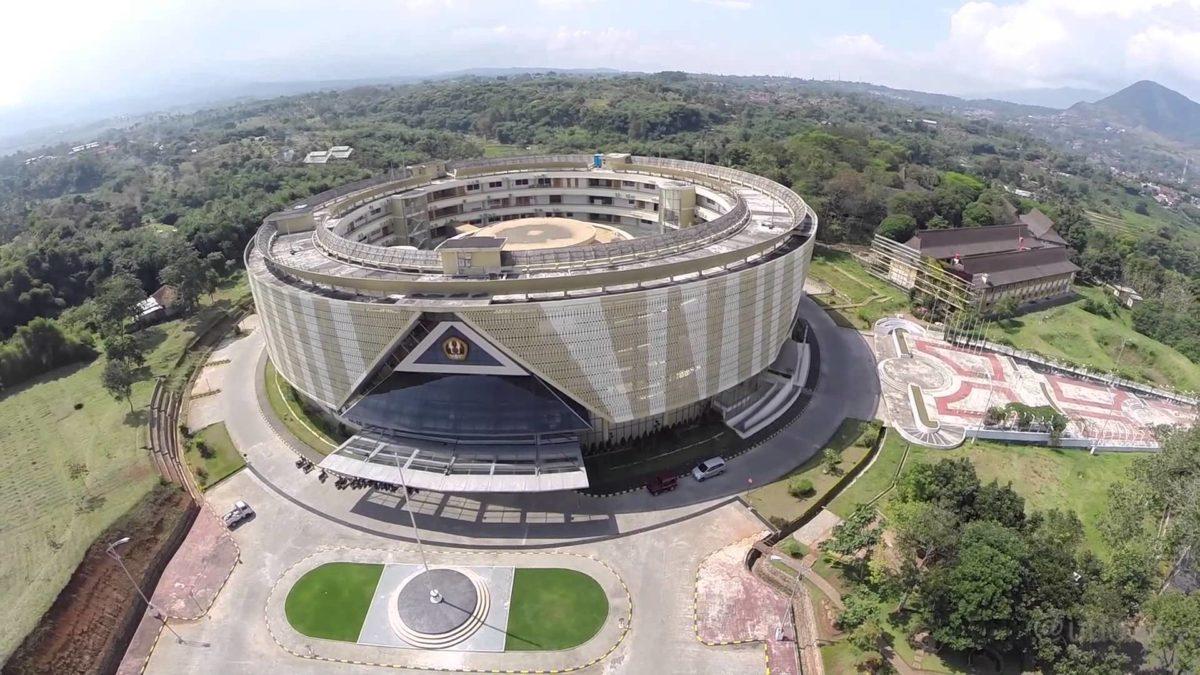 10 Universitas Terbaik di Indonesia yang Wajib Kamu Tahu!