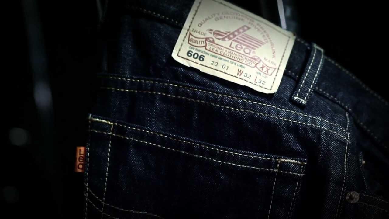 Keren! Brand Terkenal di Dunia ini Ternyata Asli dari Indonesia!