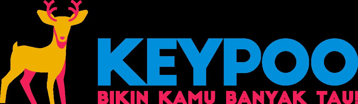 KeyPoo Network