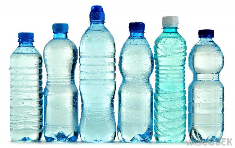 Yuk Cerdas Menggunakan Plastik dengan Ketahui Arti Kode yang Tertera