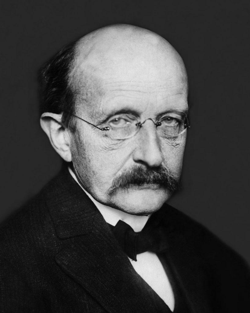 10 Ilmuwan Paling Berpengaruh Sepanjang Sejarah
