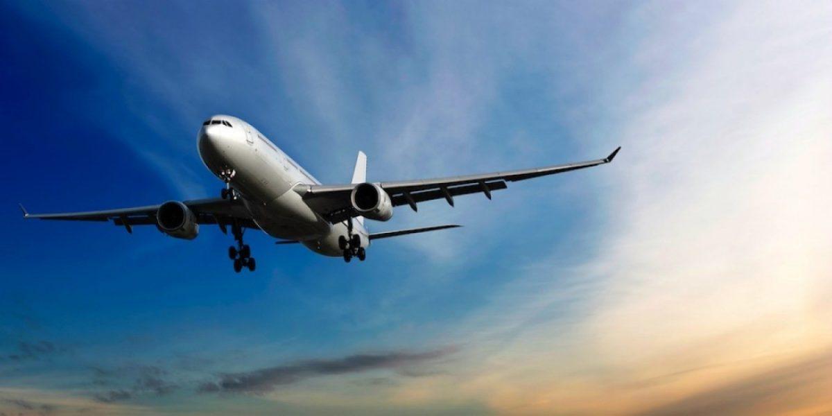 Rute Penerbangan Termahal di Dunia