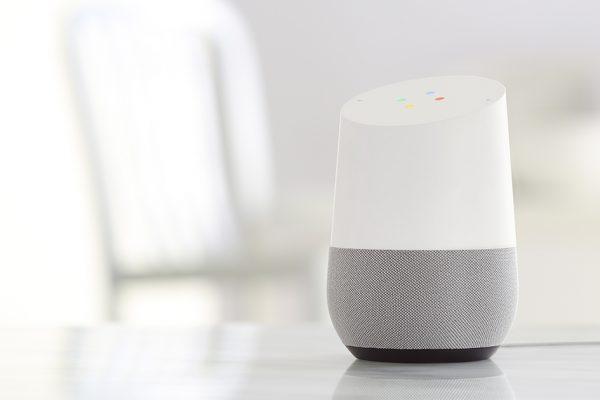 Google Home: Si Jarvis 'Iron Man' di Kehidupan Nyata