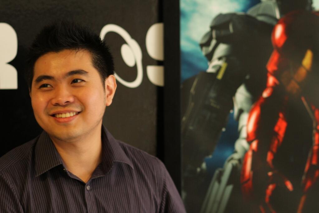 5 Animator Indonesia yang Mendunia