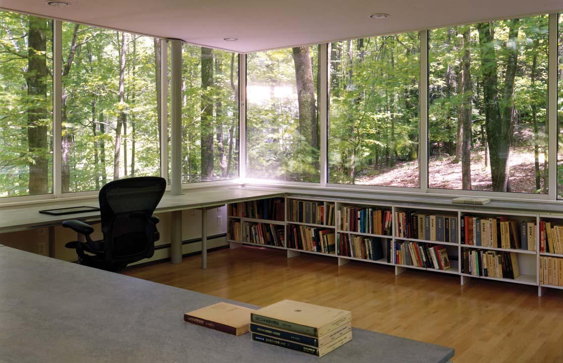Rekomendasi Perpustakaan untuk Yang Malas Membaca