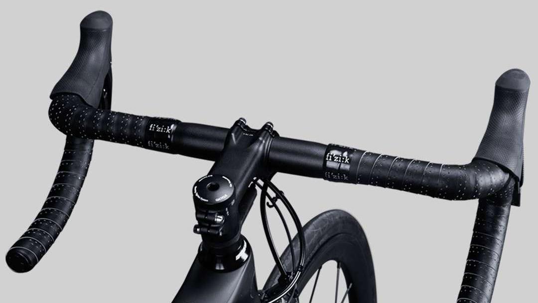 QiCycle R1, Sepeda Pintar nan Menawan dari Xiaomi
