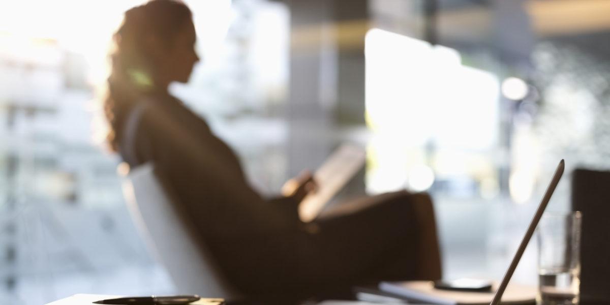 Profesi Ini Diproyeksikan Sebagai Jalan Sukses Si Introvert