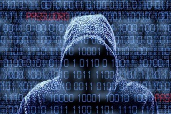 Hacker Kelas Satu Ini Sungguh Ada di Dunia Nyata!