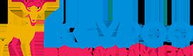 KeyPoo Network logo
