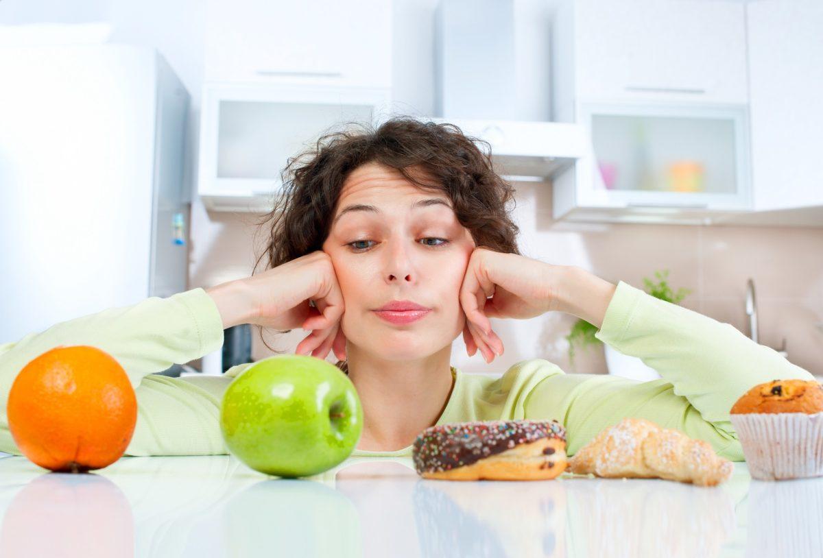 Efek Samping dan Bahaya Diet Mayo untuk Kesehatan