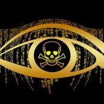 Apa itu Trojan, Malware, Virus, Spyware, dan Worm?