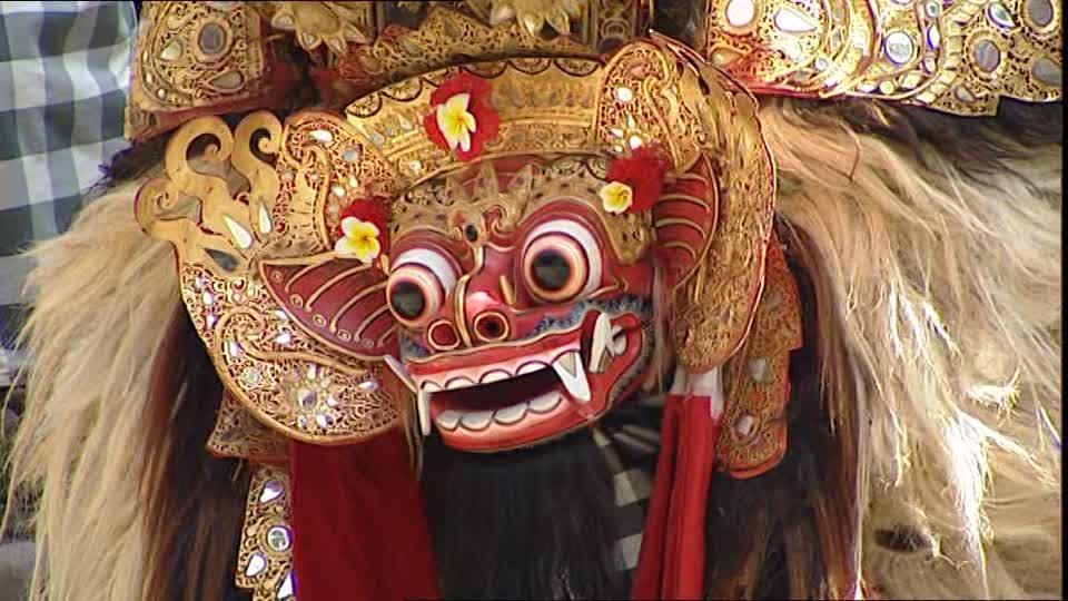 10 Oleh-Oleh Khas Bali yang Murah, Terkenal, dan Tahan Lama