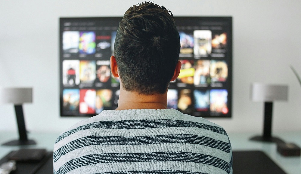Nonton Film Online Terbaik Subtible Indonesia
