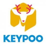 KeyPoo Rangers